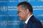 مدير منظمة الصحة: لا عذر للدول التي تفشل في تتبع مخالطي المصابين بكورونا