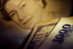Safe-haven currencies soften as signs of recovery fan risk appetite