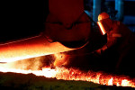 EU rejects calls by steel industry to cut import quotas