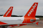 EasyJet to cut aircraft and employees in Berlin