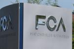 Fiat Chrysler quarterly U.S. auto sales slump 39%