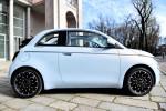 Italy new car sales fall 23% in June