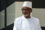 Mali opposition seeks to curb president's authority in reform plan