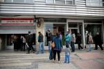 معدل البطالة بمنطقة اليورو يرتفع في مايو