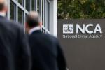 UK police arrest 'iconic' criminals in biggest ever operation after encryption breakthrough
