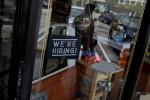 USA: Embellie confirmée pour le marché du travail en juin