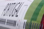 Le Portugal parvient à un accord pour sauver la compagnie aérienne TAP