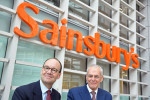 No apology required - Sainsbury's chairman defends former CEO's record