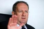 Wirecard, presidente BaFin definisce scandalo 'enorme atto criminale'