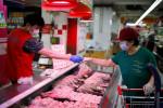 Chine: Plus forte progression de l'activité des services en 10 ans