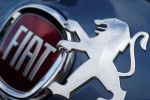 Fiat sticks by terms of PSA deal after dividend cut report