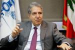 وزير المال: محادثات لبنان مع صندوق النقد جمدت