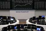 أسهم أوروبا تفتح مرتفعة بعد صعود في آسيا