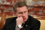 وزير الصحة الروسي: ارتفاع معدل الوفيات 1.5-2% منذ بداية 2020