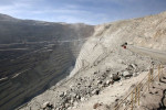 'On the edge': Chile copper production at risk as coronavirus bites