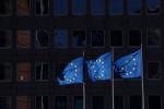 Zona euro, parziale ripresa attività a giugno su revoca misure lockdown - Pmi