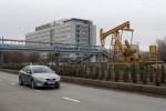 قازاخستان تقول إنها خفضت إنتاج النفط في يونيو بما يتجاوز مطلب أوبك+