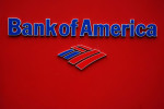 بنك أوف أمريكا: صناديق سوق النقد تسجل أكبر نزوح للتدفقات منذ ديسمبر 2019