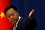 الصين ترفض انتقادات أمريكا لتدريبات عسكرية في بحر الصين الجنوبي
