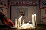 تركيا تبدأ محاكمة سعوديين غيابيا في مقتل خاشقجي