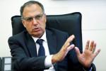 INTERVISTA - Il nuovo regolatore finanziario del Vaticano promette trasparenza