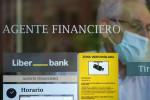 Spagna considera chiusura permanente alcune filiali bancarie dopo lockdown