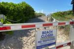Several U.S. states post record COVID cases, curfew ordered in Miami