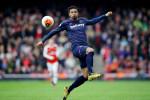 FIFA investigating West Ham over Haller transfer