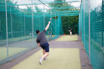 Recreational game set to resume in England from July 11