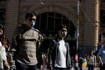 Coronavirus, Australia chiude confine tra due Stati, prima volta in 100 anni