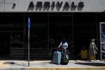 Les vols entre Grèce et Grande-Bretagne reprendront le 15 juillet