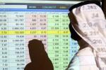 دبي تتفوق على بورصات الخليج ومصر تواصل المكاسب