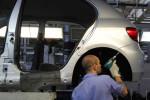 Brasile, produzione auto raddoppia a giugno su mese, ma -58% su anno