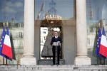 France: Les principaux nouveaux ministres du gouvernement Castex en bref