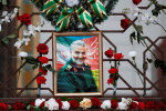 L'assassinat de Soleimani par les USA