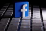 Facebook, Google приостановили обработку запросов властей Гонконга о передаче данных пользователей