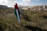 Mise en garde de Paris, Berlin, Le Caire et Amman sur le projet israélien d'annexion