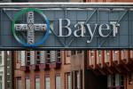 Bayer cae en bolsa tras cuestionar un juez el acuerdo sobre el herbicida Roundup