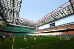 Serie A, tribunale emette decreto pagamento non esecutivo contro Sky - fonti