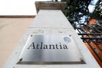 Atlantia doit accepter les conditions de Rome pour garder sa concession autoroutière