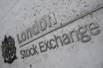 Les actions européennes limitent leur repli grâce à Wall Street