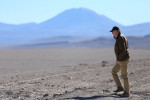 Exclusive: Chile putting mine workers' health over copper production, minister says