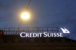 Credit Suisse vuole crescere in Cina, salire al 100% joint venture locale