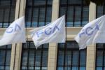 Fca, quota di mercato in Sud America 15,9% a fine giugno