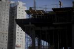 Lavvi Empreendimentos Imobiliários pede registro para IPO