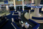 بورصات الخليج الرئيسية تتراجع ومصر تعود للمكاسب