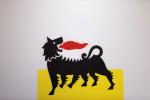 Eni, AD ribadisce impegno con Libia dopo incontro con al-Sarraj