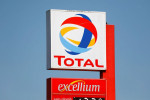 Total secures $15.8 billion in funding for Mozambique gas project - FNB