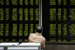 China's market euphoria trumps political risk in Hong Kong