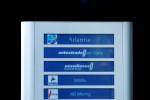 Atlantia, oggi incontro Aspi con rappresentanti governo su concessione - fonti